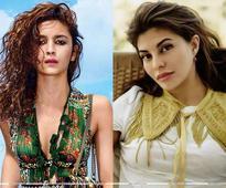 Has Jacqueline unfollowed Alia Bhatt!