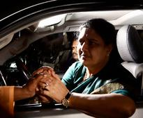All eyes on Raj Bhavan now after Sasikala moves to jail