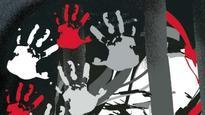 Muzaffarnagar: Woman gang-raped in front of her husband at gunpoint