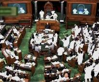 Monsoon Session of Parliament: Opposition gears up to corner govt over Sikkim stand-off, GST