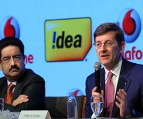India is not a Jio market alone: Vittorio Colao