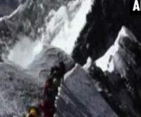 13 dead, four missing in deadliest Mount Everest disaster