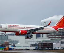 Air India stake sale: Govt looks for investment banks, law firms to act as advisers