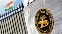 Reserve Bank of India scraps LoUs in PNB scam fallout