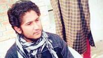 NIA to probe Lashkar militant Naveed Jatt's escape