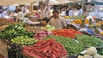 August wholesale inflation expands to 4-month high at 3.24%