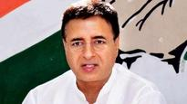Ready to face elections anytime: Congress' open challenge to Centre