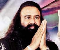 Gurmeet Ram Rahim challenges CBI court verdict, moves HC