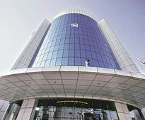 Sebi fines Tata Steel Rs 10 lakh for delayed disclosure