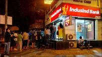 IndusInd Bank reports good results; Stock's long term prospects remain bright