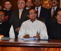Vote-on-Account not to disappoint on fiscal deficit