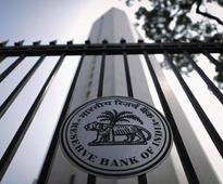 Loan borrowers rejoice! RBI recommends new benchmark for lending rates