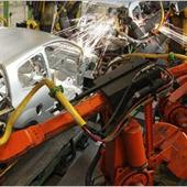 Auto sector update for December, 2013: Microsec