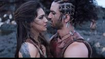 Did you know? Sushant Singh Rajput and Kriti Sanon had to take THIS special training for 'Raabta'