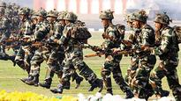 Budget dashed hopes of the Army, says Vice Chief Lt General Sarath Chand