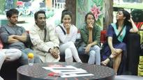 Bigg Boss 11 preview: Nominations, Benafsha-Jyoti's face off and what more to expect from tonight's episode