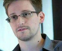 Snowden causing ripples in US-China relationship