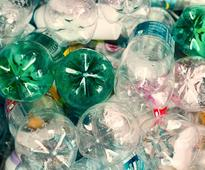 About 8.3 bn tonnes of plastic dumped by people choking Earth: Study