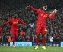League Cup roundup: Liverpool, Arsenal cruise to quarters; Newcastle score 6