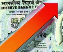 Moderating inflation opens up space for further rate cuts