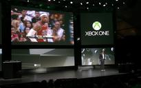 Microsoft Xbox One: Will gamers want it?