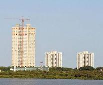 For the corrupt, losing Adarsh flats don't matter, going to jail will: Lawyer
