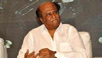 Rajinikanth calls off proposed Sri Lanka visit following opposition from Tamil fringe groups