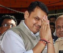 Eknath Khadse to Pankaja Munde: Here's a look at Devendra Fadnavis' cabinet