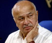 Delhi LG will explore all options of forming new govt: Shinde