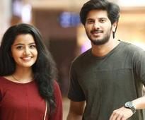 5 reasons to watch Dulquer's Jomonte Suviseshangal