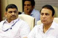 MCA hopeful as IPL GC to decide on final