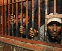 No parole for rapists, murderers in Maharashtra: State Prisons Rules amended