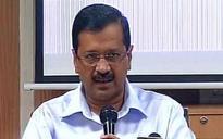 Delhi: Kejriwal asks Health Minister Satyendar Jain to ensure life support systems in govt hospitals
