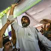 OROP: Unhappy ex-servicemen ask where is our 'Acche Din', to hold mega rally on September 12
