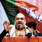 BJP becomes world's largest party, overtakes Communist Party of China