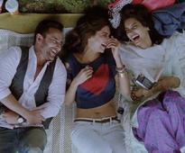 Friendship Day Special: Listen to These Popular Songs With Your Friends [VIDEOS]