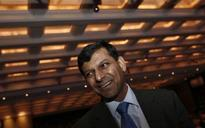 RBI chief Rajan says more data needed for confidence on econ pick-up