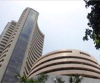 Blackrock sells 39 lakh Yes Bank shares