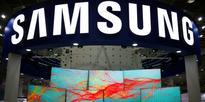 Samsung Records Its Most Profitable Quarter Despite Note7 Debacle