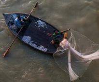 India hopeful that fishermen issue will be resolved