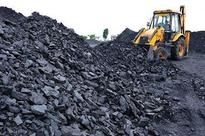 Coal India expects to surpass FY 16 projected capex