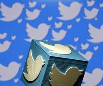 Twitter beats revenue estimates, cuts 9 percent jobs