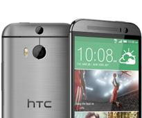HTC camera expert claims its phone optics will rival DSLRs in '12 - 18 months'