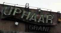 Uphaar tragedy: Ansal brothers told not to leave country