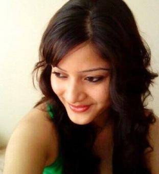 Sheena Bora murder: Taped phone calls suggest cover-up attempt