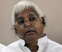 Fodder scam: Lalu records statement, says he was victim of conspiracy