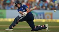 England's Joe Root puts family before IPL riches