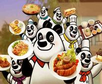 Foodpanda to deliver pre-ordered food at railway stations