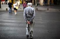 What's next, as Greece stumbles toward euro exit?