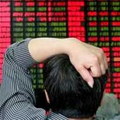 Asian markets decline; Nikkei, Straits Times down